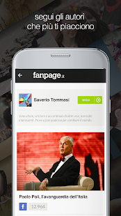 Fanpage.it - Breaking News