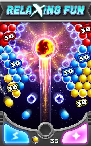 Bubble Shooter! Extreme  screenshots 2