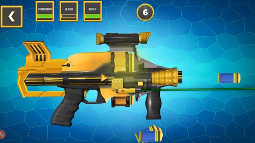Toy Gun Blasters 2020 - Gun Simulator  screenshots 22