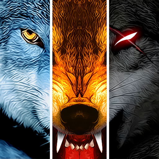 Baixar Wolf Online para Android