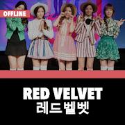 Red Velvet Offline - KPop