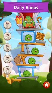 Angry Birds Blast Unlimited Money