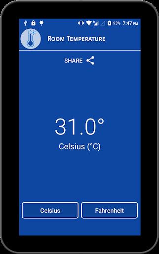 Room Temperature 3.0.8_ Screenshots 12