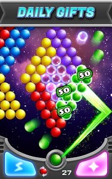 Bubble Shooter! Extremeのおすすめ画像3