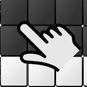 Sparsh Telugu Keyboard