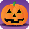 Starfall Pumpkin icon