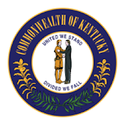 KY UOR Reference (KRS Codes)  Icon