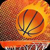 Basketball Pusher 대표 아이콘 :: 게볼루션