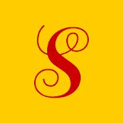 Shruti Carnatic Tuner