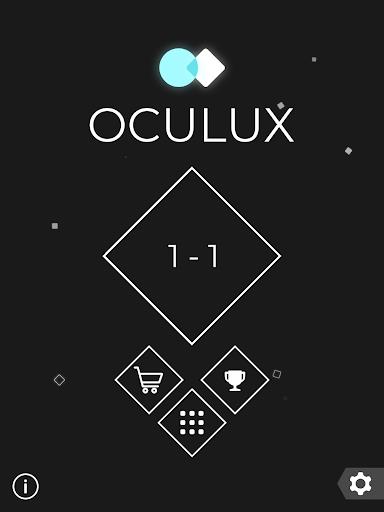 Oculux 1.0.7 screenshots 9