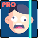 TIME WARP SCAN PRO - Androidアプリ