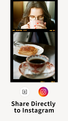 Mostory: insta animated story editor for Instagram android2mod screenshots 6