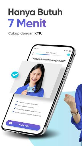 Danafix – Pinjaman Online Cepat Cair – Kredit Uang