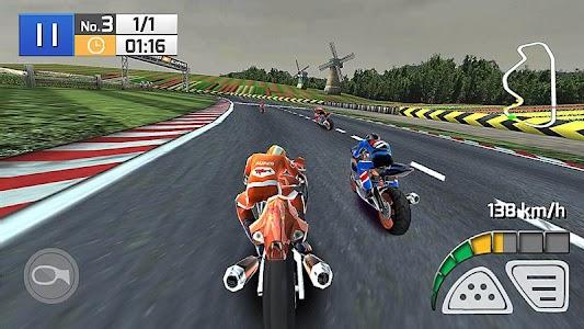 Real Bike Racing 1.2.0