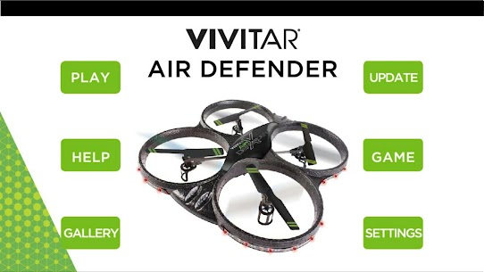 Vivitar Air Defender  For Your Pc   How To Download (Windows 7/8/10 & Mac) 1