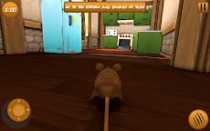 ホームマウスシミュレーター:Virtual Mother&Mouseのおすすめ画像4
