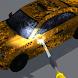 Power Wash 3D - Antistress Game Simulator
