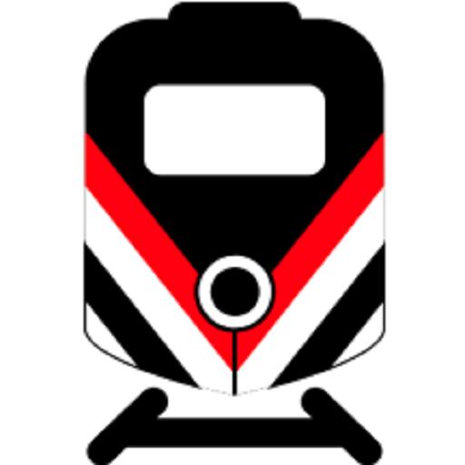 قطارات مصر : حجز واستعلام APK