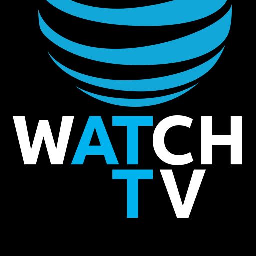 Baixar AT&T WatchTV para Android