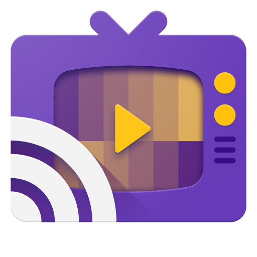 Server Cast Videos To Chromecast Dlna Roku Apps On Google Play