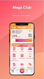 MegaBox HD APK | Latest Version 2021 | Prince APK | 2