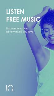 inSound - Online Music