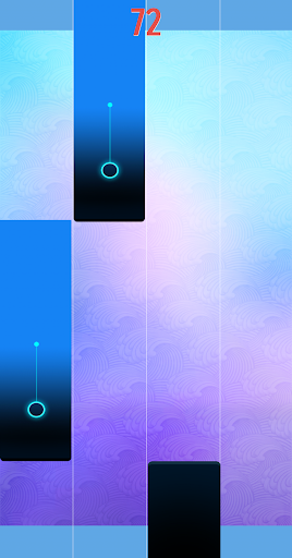 Piano Magic Tiles 6 Offline - Free Piano Game 2020 6.2.1 Screenshots 7