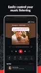 screenshot of Wynk Music- New MP3 Hindi Tamil Song & Podcast App
