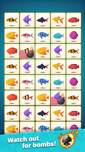 TapTap Match - Connect Tiles 2.0 screenshots 21