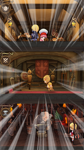 Distant Memories 1.0.271 screenshots 6