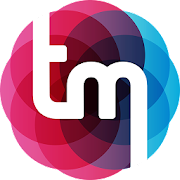 TrulyMadly - Dating app for Singles in India