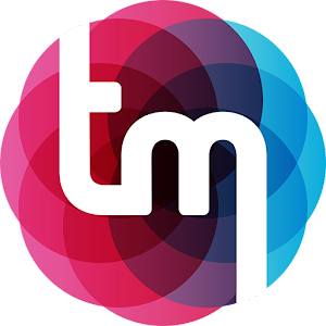 TrulyMadly  Dating app for Singles in India