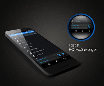 MP3 Cutter 1.5.4