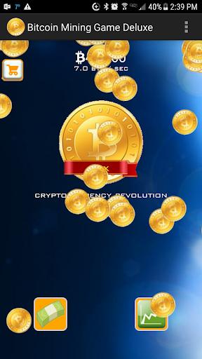 ▷ Scaricamento Bitcoin mining: life tycoon, idle miner simulator 【GRATUITO】 ¡Aggiornato !
