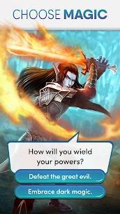Choices Stories You Play v2.8.4 MOD APK 4