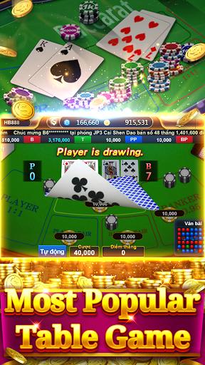 Huge Bonus 888 Casino screenshots 4