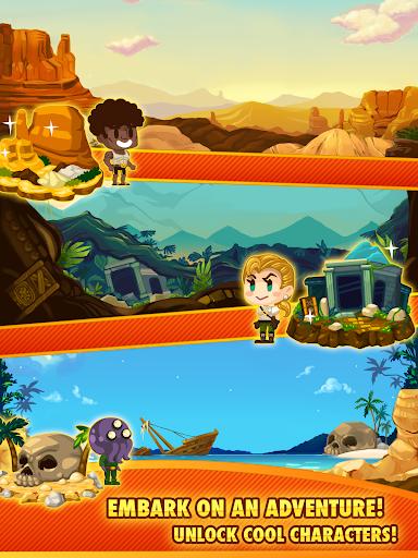 Pocket Mine 2 4.1.0 screenshots 8