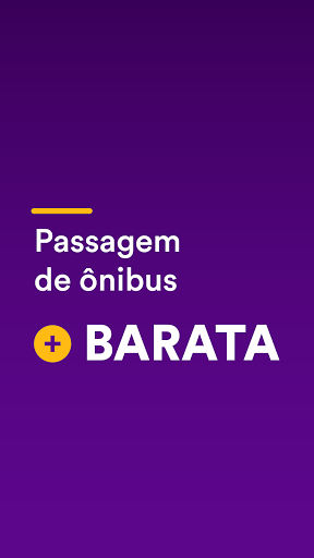 ClickBus - Bus Tickets and Travel Offers apktram screenshots 1