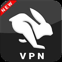 mejor vpn master vpn proxy seguro gratuito