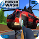 Power Wash Simulator: The Walkthrough for the game