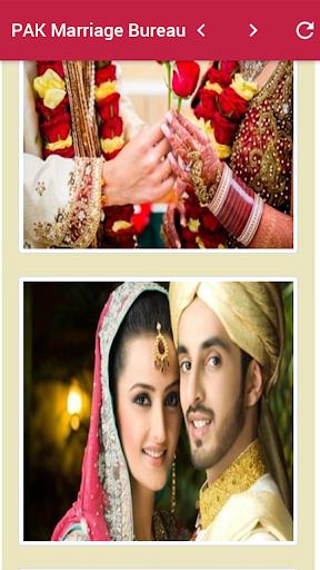 Sites free in pakistan marriage GoodRishta