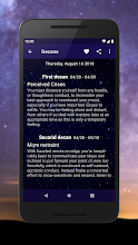 Taurus Horoscope ♉ Free Daily Zodiac Sign screenshot thumbnail