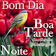 Bom dia Boa Tarde Toa Noite Download on Windows