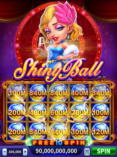 SloTrip Casino - Vegas Slots Apkfinish screenshots 19
