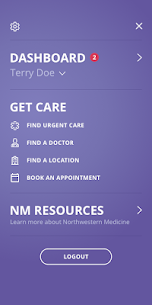 MyNM by Northwestern Medicine For Pc – Windows And Mac – [free Download In 2020] 2