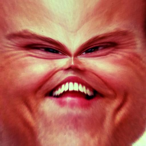 Baixar Crazy Face Camera 🤣😜 - Live effects para Android