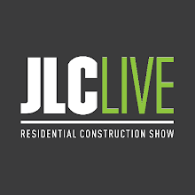 JLC LIVE 2021 Download on Windows