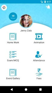 TAPAN SCHOOL  Apps For Pc – Free Download In Windows 7, 8, 10 And Mac 1