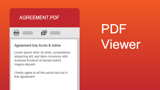 Docx Reader - Word, Document, Office Reader - 2021 android2mod screenshots 14