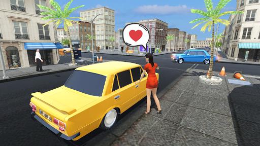 Real TAZ Classic 2.1 Screenshots 7